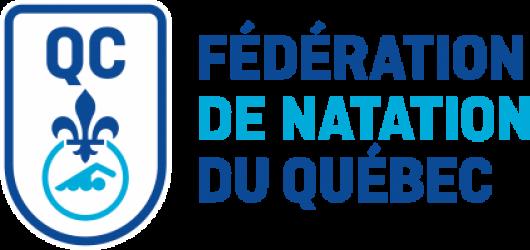 FNQ_Logo-Verbal - joy Fanara