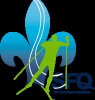 Logo SFQ